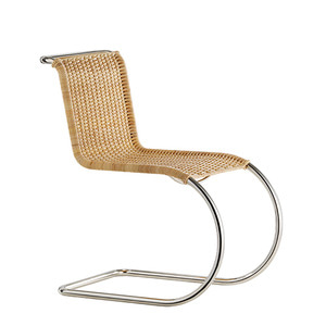B42 WEISSENHOF CHAIR - NATURAL (바로배송)