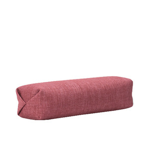 ROSE WINE NECK PILLOW M - WINE